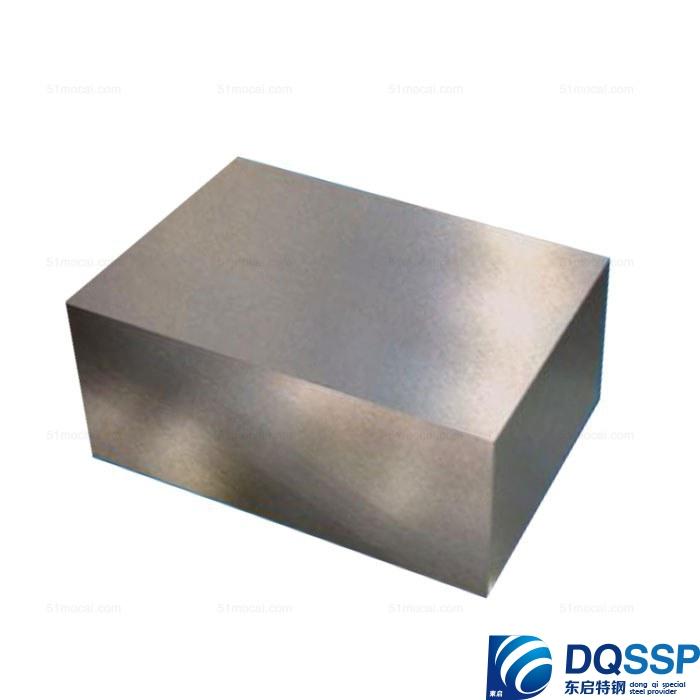 h13模具钢部分化学的成分作用介绍