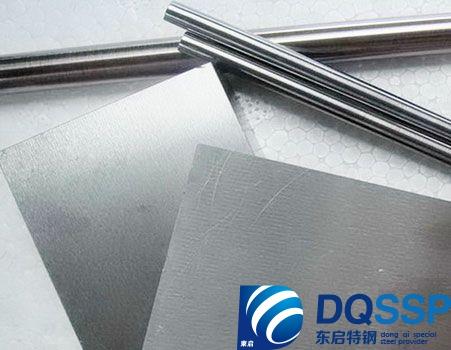 粉末高速鋼具有哪些特點
