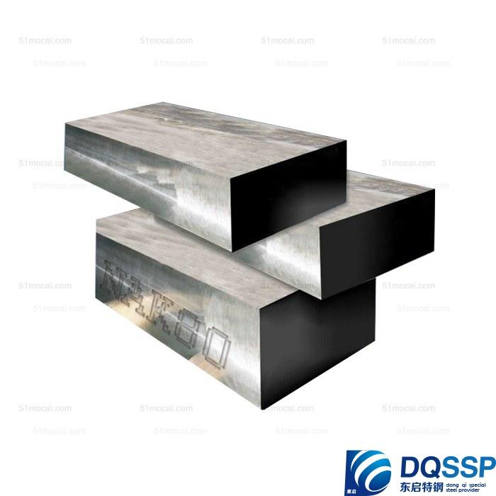 asp60鋼材跟冷擠模的區別是什么