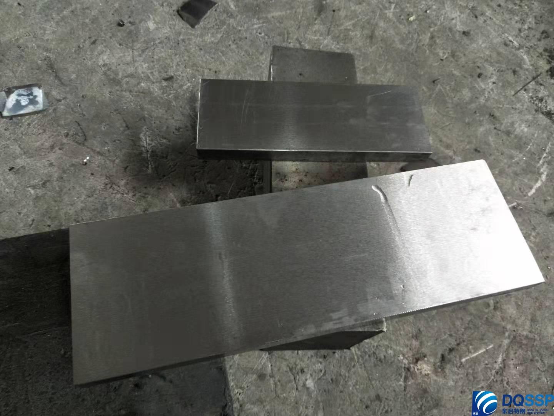 冷作模具鋼cr12mov